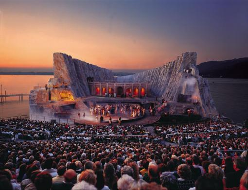 opera-on-the-lake-bregenz-carmen-1991-1992